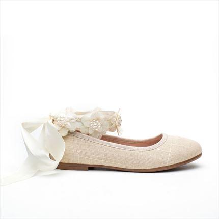 c4a12f9b0 Zapatos para Niñas Baratos. Variedad en Merceditas Niña Baratas..
