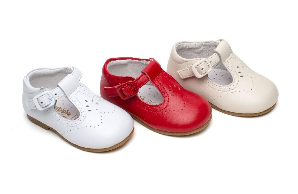 Absay Trágico marca  Comprar Zapatos Niño Ceremonia Modelo Pepito ▷baratos◁