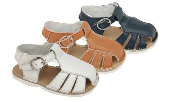 IGEMY Sandalias de Vestir de Poliuretano Para Niña Mo4ZjKH0 [Mo4ZjKH0] - Material exterior: Poliuretano Altura del tacón: 1 centímetros IGEMY Sandalias de Vestir de .