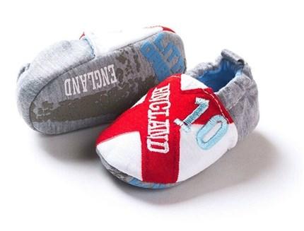 Zapato Bebe zapatitos De Niño Preandantes Comprar Bebé Baratos bfyY76gv