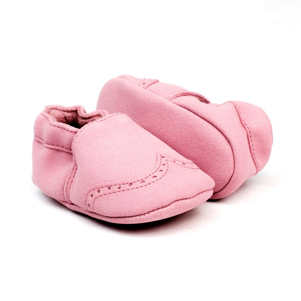 f55371b6dd711 Comprar zapatos bebe rosa modelo patuky baratos