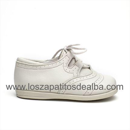 4a28805a2 Comprar Zapatos Blucher niña baratos Lazo Burdeos