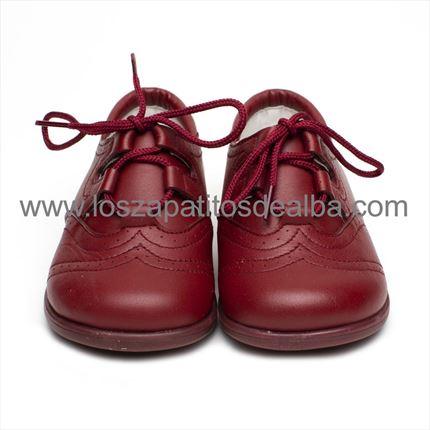 c6710e17e Comprar zapatos para bebé baratos. Venta online