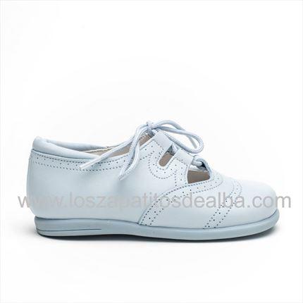 89bc40c067b Zapatos flamenca niña. ¡Coloridos y baratos!