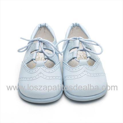 aac818099 Zapatos Bebes Primeros Pasos Baratos. Merceditas Niñas