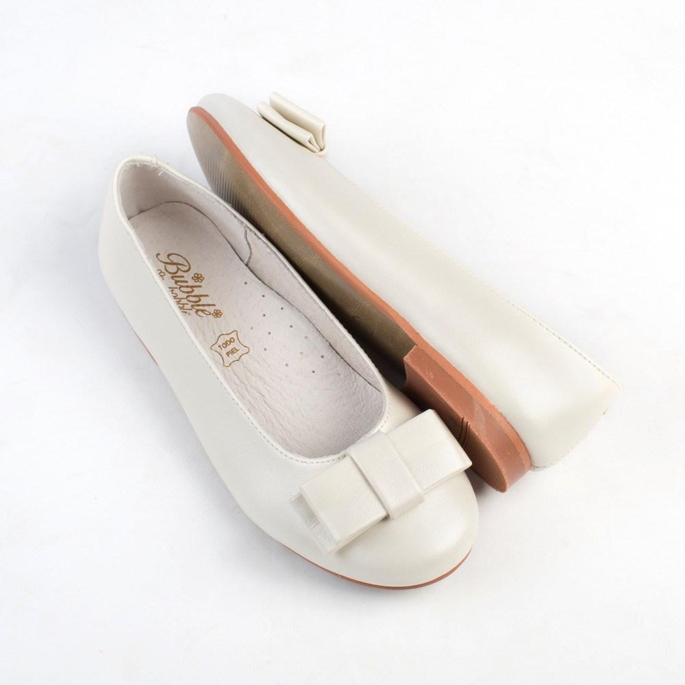 78431da4f8b Zapatos niña comunión Beige; Zapatos niña comunión Beige (1) ...